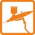 Аэрографы и компрессоры